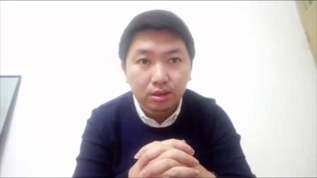 广东谣黄永华真情演唱