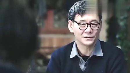 林青霞王祖贤大彪演技,曾今红遍大江南北的电影,不愧是一代影后