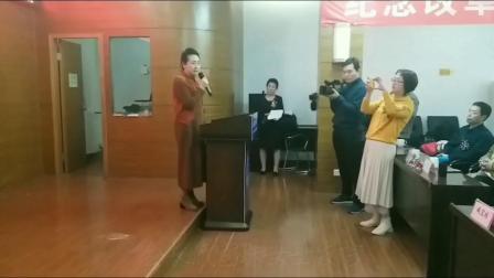 #欢庆元旦#[岁月永恒]发行会实播(上)_