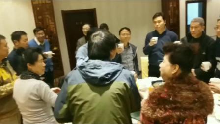 #欢庆元旦#[岁月永恒]发行会实播(下)