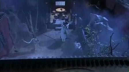 我在少林寺传奇 第三部 大漠英豪 35截取了一段小视频