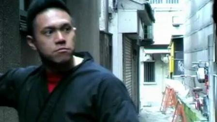 Passion屋良・猫HIROSI主演电影「Dirty Heart」(导演:辻冈正人)