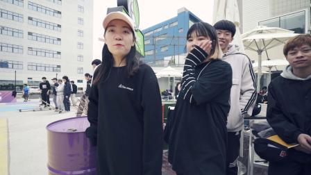深圳平花比赛