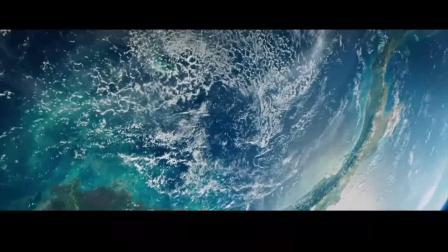 《流浪地球》当中,地球是如何借助木星的引力逃离太阳系的,什么是引力弹弓【思维实验室】第一期 引力推进
