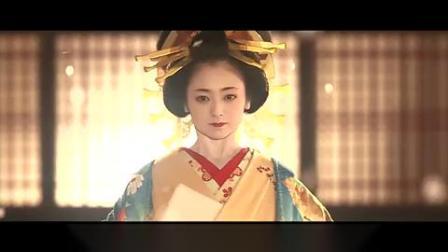底层的貌美女性,只能任由富人玩弄,一部展现日本