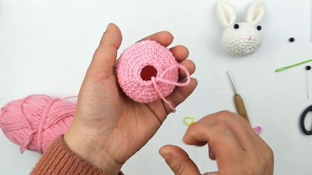 爱剪辑-我的视频毛线编织图案