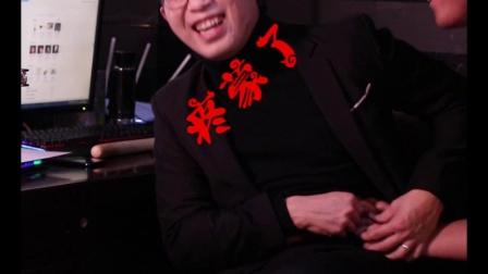小东音乐 老王乐器评测《雅马哈LL16》