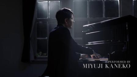 Roland LX708 数码钢琴华美演绎