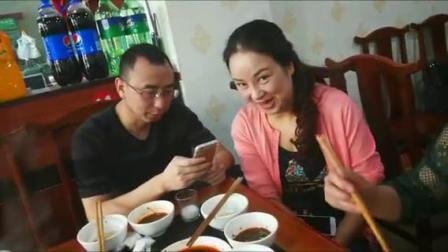 cs中秋节