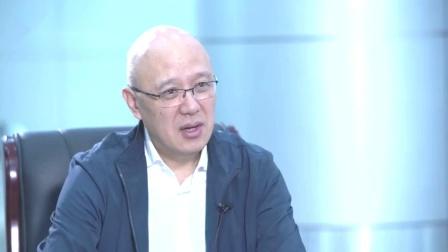 王传福:自主品牌潜力很大,一定会产生汽车巨头