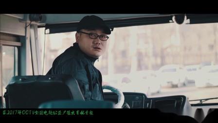 灯塔影视作品集锦(最新)