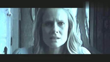 几分钟看完恐怖片《杰莎贝尔》渣女婚外遇结局悲惨,变鬼迫害无辜