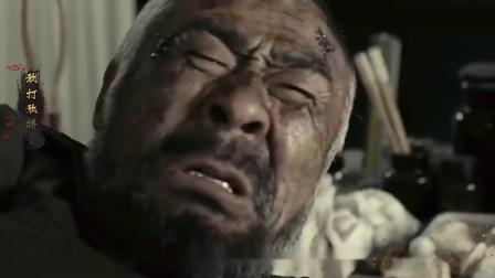 揭秘:涟水保卫战中,年仅32岁的他却不幸中弹牺牲!
