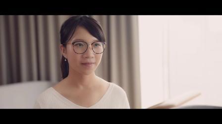 2019送子鸟微电影 《看不见的幸福》_三代试管婴儿普拉斯PLUS