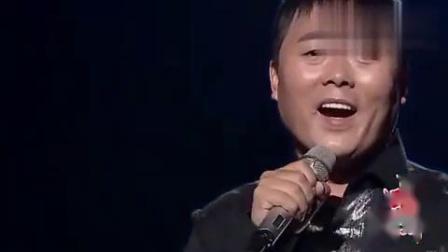 刘大成这首《神马》,究竟唱的是神马?