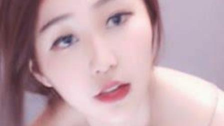 某猫TV-美女主播宋宋大小姐2019010101