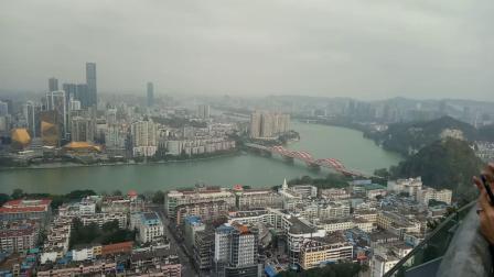 柳州全景图 V81223-114953