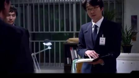 几分钟看完韩国罪片《走到尽头》 是一部非常不错的电影