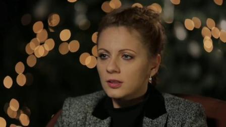 Наталья Еприкян о Comedy Woman, увольнен