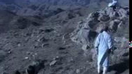 我在少林寺传奇 第三部 大漠英豪 45截取了一段小视频