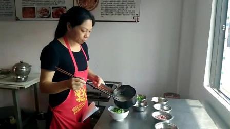 原味汤粉王怎么做正宗,东莞长安哪有培训班
