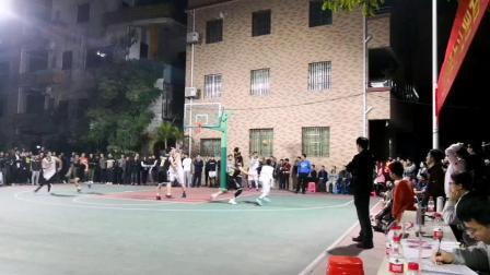 新谷涌~新村4录制视频2019年01月10日08时39分42秒