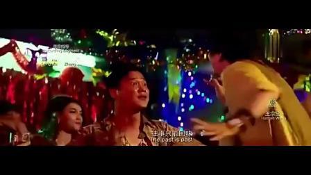王宝强肖央神配合两人合体太搞笑宝强唱歌太有