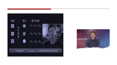 北京大学-慕课(MOOC)——什么是慕课