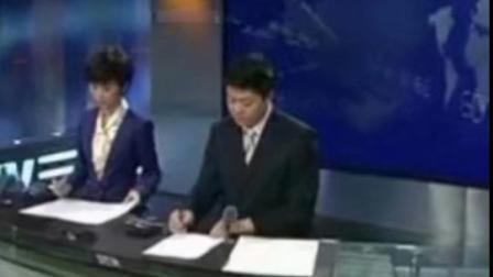 开放中国活力广东广东卫视广东新闻联播