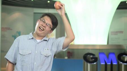 15894888581通辽城市宣传片拍摄制作 通辽房地产宣传美的科技月(终极版)