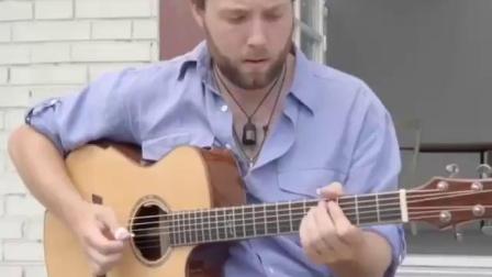美诗特 Maestro吉他弹奏视频 视频 3