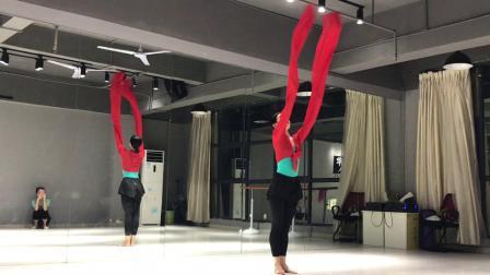 深圳成人舞蹈培训,民族舞 古典舞培训机构