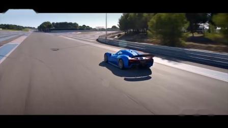 电动车加速排行榜TOP 5,零百加速2.5秒只能排第5