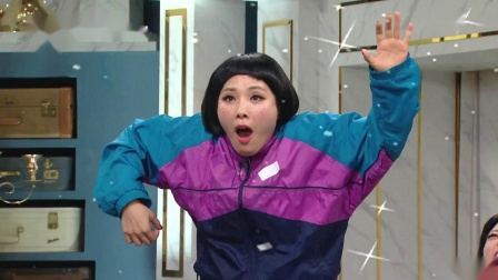 Happy Together 4.E14.