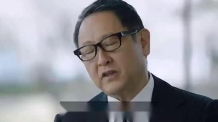 「Supra is Back」——Supra官方预告片来袭