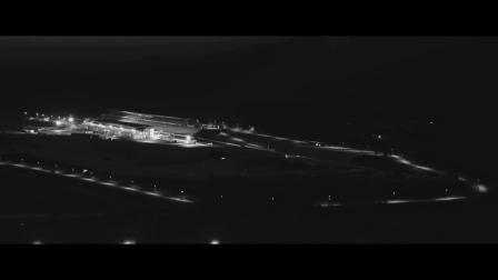 「Supra is Back」丰田Supra赛道实测视频
