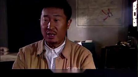 抗日战争电视剧大全《战地浪漫曲》
