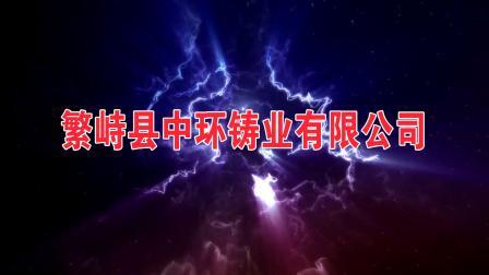 繁峙县中环铸业有限公司