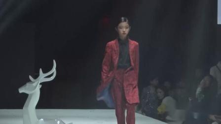 杭州拱墅选区 | 2019秀场偶像国际儿童时装周发布秀专题报道