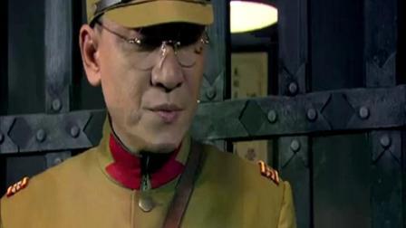 抗日战争电视剧大全《战火连天》