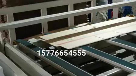 哈尔滨纸箱厂市道外区大胜纸箱厂包装厂视频