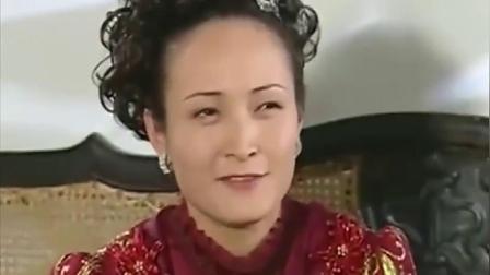 情深深雨濛濛:魏光雄喜新厌旧,抛弃雪姨找个小年轻美女!
