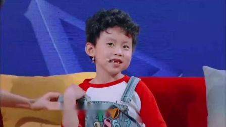 神奇的孩子:将圆周率弹成钢琴!网友:还有这种操作?
