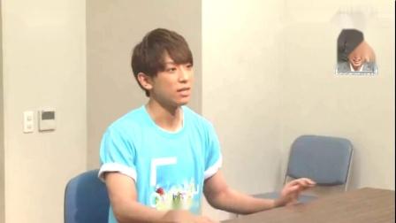 日本整人大赏:男子被节目组疯狂恶搞,表情太搞笑了,看完不准笑