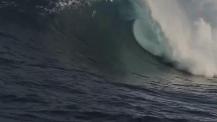我在冲浪海浪波涛巨浪极限体育运动(7735)108