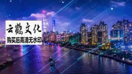 歌曲平凡之路朴树配乐成品独立晚会歌曲青春年会led背景视频素材