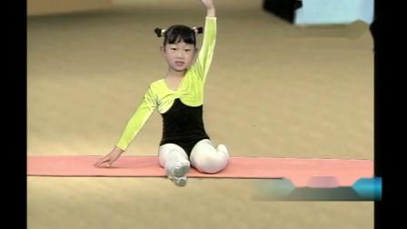 欢乐幼儿园少儿舞蹈精彩表演舞蹈演出全系列之菊次郎的夏天