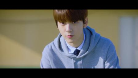 TXT 'Introduction Film - What do you do?' - SOOBIN