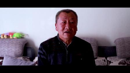 宁夏中卫市沙坡头区文昌镇蔡桥村经济产权制度改革视频宣传片