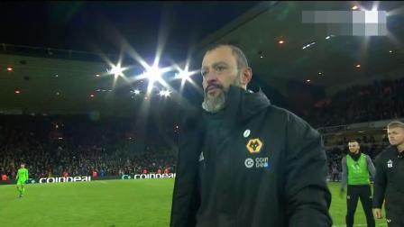 流浪者2-1利物浦足总杯
